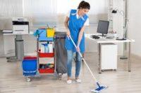 Ogłoszenie pracy w Norwegii przy sprzątaniu biur, domów od zaraz Stavanger 2020