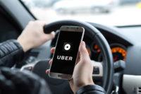 Bez znajomości języka praca w Norwegii dla kierowcy kat.B od zaraz Uber Oslo
