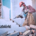 rozbiorki budowlane praca 2019 3i