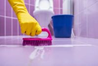 Od zaraz oferta pracy w Norwegii z j. angielskim przy sprzątaniu mieszkań dla sprzątaczek Stavanger 2020