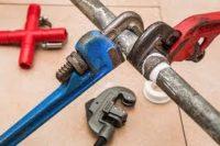 Hydraulik – oferta pracy w Norwegii na budowie od zaraz w Bergen lub Oslo