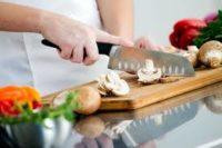 Od zaraz praca w Norwegii bez znajomości języka dla pomocy kuchennej w Oslo