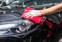 Fizyczna praca Norwegia 2020 bez znajomości języka na myjni samochodowej od zaraz Oslo