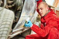 Blacharz samochodowy – praca w Norwegii od zaraz z j. angielskim Oslo, Bergen, Stavanger, Trondheim, Tromsø