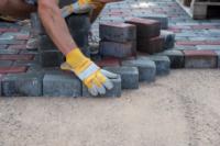 Brukarz z językiem angielskim – praca w Norwegii na budowie (cały kraj)