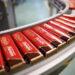 produkcja czekolady 2018