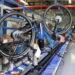 produkcja rowerow elektryczny praca 2020