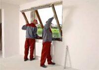 Stolarz budowlany oferta pracy w Norwegii od zaraz w Bergen z językiem angielskim lub norweskim