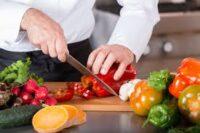 Oferta pracy w Norwegii od zaraz dla pomocy kuchennej bez języka w Drammen