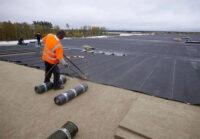 Dekarz – praca w Norwegii na budowie 2021 z językiem angielskim, Kristiansand