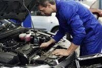 Mechanik samochodowy – praca w Norwegii z językiem angielskim od zaraz, Oslo