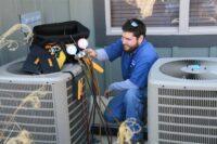 Dam pracę w Norwegii – monter, mechanik agregatów chłodniczych (naczepy), Oslo
