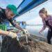 szparagi praca sezonowa zbiory 2021