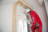 Bez języka od zaraz oferta pracy w Norwegii na budowie przy wykończeniach, Asker 2021