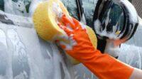Oferta fizycznej pracy w Norwegii bez języka na myjni samochodowej od zaraz 2021 Oslo