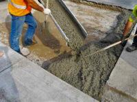 Dam pracę w Norwegii na budowie dla betoniarzy 2021
