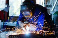 Spawacz 136, 111 oferta pracy w Norwegii od zaraz, Mosjøen 2021