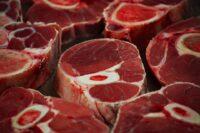 Dam pracę w Norwegii dla rzeźników od zaraz – wołowina w Ringsaker