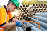 Praca w Norwegii dla monterów rurociągów od zaraz, Fitjar 2021