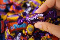 Od zaraz Norwegia praca tymczasowa bez znajomości języka pakowanie słodyczy Oslo