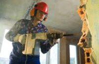 Norwegia praca w na budowie bez języka przy rozbiórkach od zaraz w Drammen 2021