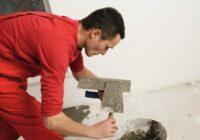 Praca Norwegia w budownictwie bez języka od zaraz remonty i wykończenia, Asker