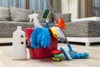 Od zaraz oferta pracy w Norwegii z językiem angielskim sprzątanie mieszkań-domów w Oslo