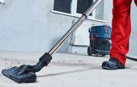 Od zaraz Norwegia praca przy sprzątaniu po remontach z językiem angielskim Askim