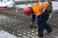 Zbrojarz od zaraz Norwegia praca w budownictwie, Bergen 2021