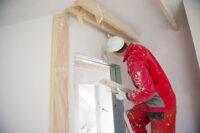 Oferta pracy w Norwegii bez języka na budowie od zaraz wykończenia-remonty w Asker 2021