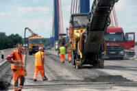 Norwegia praca od zaraz w budownictwie branża mostowo-drogowa, Stavanger